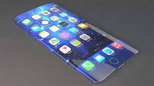 Apple iPhone 7 Rumors, Specs, Features, Concept, Price ...