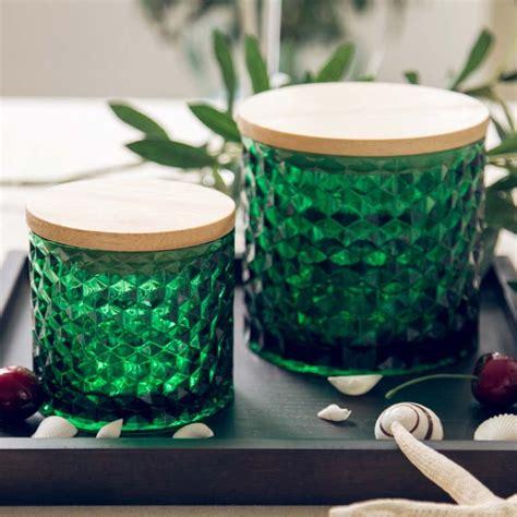 brand  glass jars  glass lids  wholesale