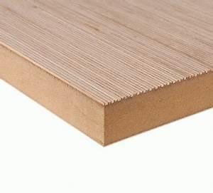 Furnierte Tischplatte Restaurieren : furnierte mdf platten edelholz mdf platten echtholzfurnierte platten produkte europlac ~ Yasmunasinghe.com Haus und Dekorationen