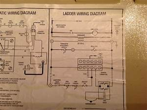 I Have A Weil Mclain Cga Gas Fired Water Boiler  No 24v To