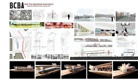 raleigh art architecture urbanism
