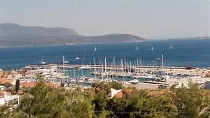 Samos Marina Dodeka Travel