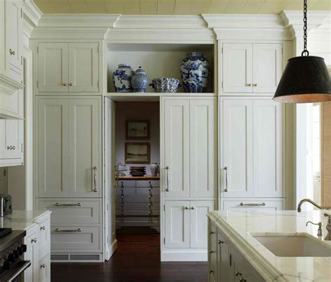 31607 dining room wainscoting ideas diverting colonial residence harrison design
