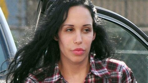 here s what aka nadya suleman is up to now