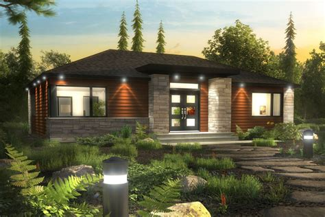 prix maison plain pied 3 chambres maison neuve plain pied modèle actuel