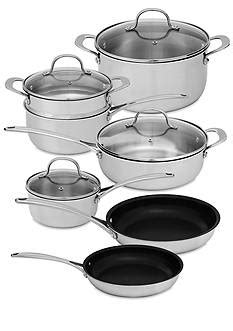 cookware belk everyday  shipping