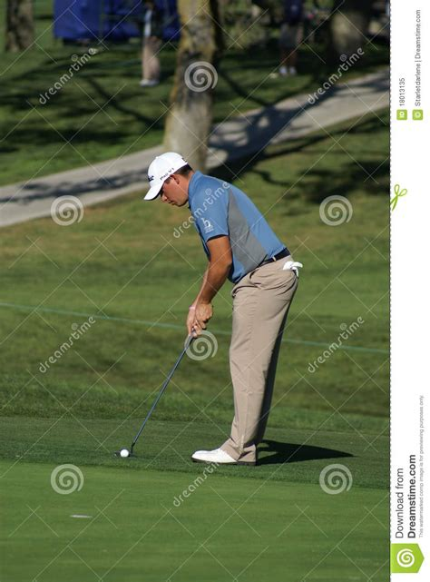 This site links users to the website of the provider to verify quotes and access the relevant pds to understand what is, and is not, covered by a policy prior to. Scott Stallings Golfer 2011 Farmers Insurance Open Editorial Image - Image: 18013135