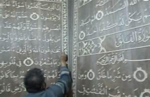 Le Journal Du Musulman : bois le journal du musulman ~ Medecine-chirurgie-esthetiques.com Avis de Voitures