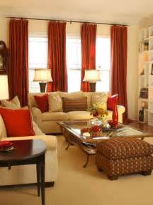 red living rooms living rooms and curtains on pinterest