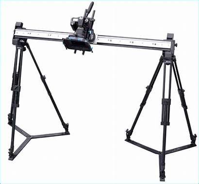 Camera Slider Stands Equipment Tripod Dolly Digital