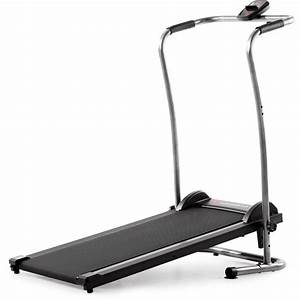 Weslo Cardiostride 4 0 Review