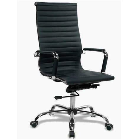 chaise pour le dos fauteuil de bureau confortable pour le dos 28 images