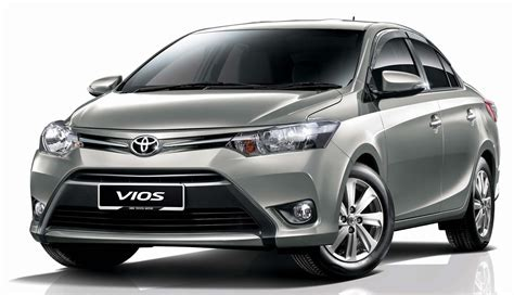 Toyota Vios Picture by New Upcoming Luxury Sedan Toyota Vios 2016 Bike Car