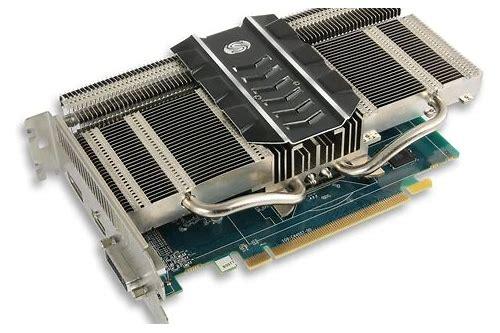 Driver ati radeon r7 250   AMD Radeon R7  2019-03-24
