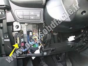 Diagram  Wiring Diagram Peugeot Bipper Full Version Hd
