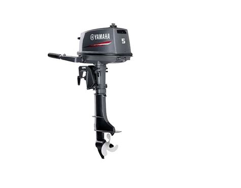 Yamaha Outboard Motor Dealers Australia by Yamaha 5c Outboard Motor Review Trade Boats Australia