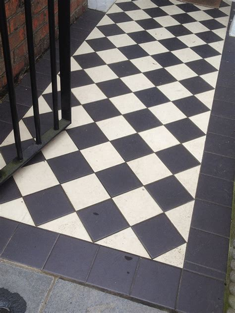 exterior floor tiles geometric floor tiles outside inspiration in