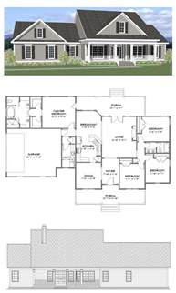 popular house floor plans 25 best ideas about 4 bedroom house on house