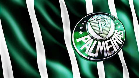 Igor Teles: Sociedade Esportiva Palmeiras - Wallpapers
