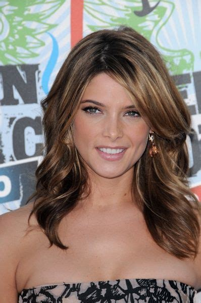 Brown Hair Colour 2011 by 1000 Ideas About Light Brown Hair On Brown