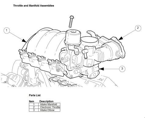 2002 Jaguar Xj8 Engine Diagram by Air Vent Parts Diagram 2004 Jaguar Xj8 Downloaddescargar