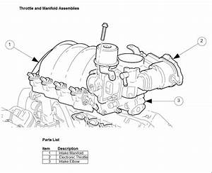Diagram  Jaguar Xk8 Engine Diagram Engine Radiator Jose