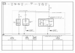 Fuel Gauge Wiring  Fuel  Free Engine Image For User Manual