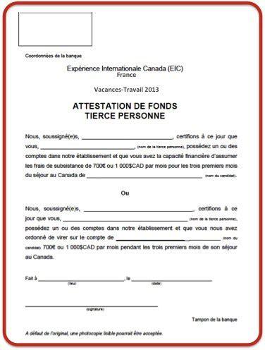 modèle attestation en anglais exemple attestation de travail doc document