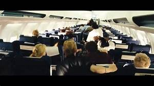 United Flight 93 Passengers - ma