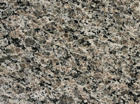 white granite ilkem marble and granite