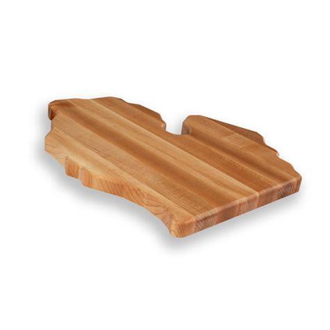 cutting boards michigan cutting board