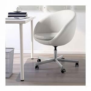 Ikea Bürostuhl Weiss : die besten 25 ikea drehstuhl ideen auf pinterest schwarz wei kamera ikea jugendzimmer ~ Frokenaadalensverden.com Haus und Dekorationen