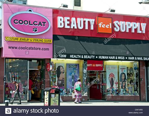 Coolcat Beauty Supply Dr Martin Luther King Jr Boulevard. Medical School Admission Master Online Degree. Call Center Directories Td Ameritrade Twitter. Electronic Document Control System. Accelerated Second Degree Bsn Programs. Employee Training Software Nursing Schools Nj. Easiest Student Credit Card To Get Approved For. Emmanuel Faith Church Escondido. Suvs With Captain Chairs House Painters In Nj
