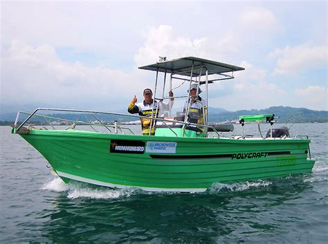 Fishing Boat Registration Philippines by Scantlings For Welded Hdpe Boat Construction Page 2