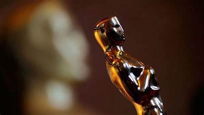 Oscars Wallpapers Academy Backgrounds Background Award Awards