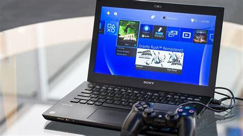 Ps4 Emulator 2017 Working Playstation 4 Emulator For Pc