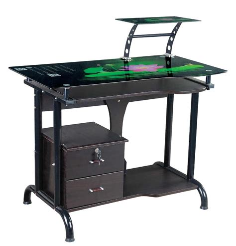 Space Saver Desk Workstation by Space Saver Desks Products Review