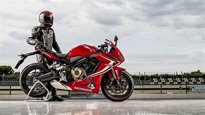 Cbr650r Honda 4k 1080 1600 Wallpapers Ultra