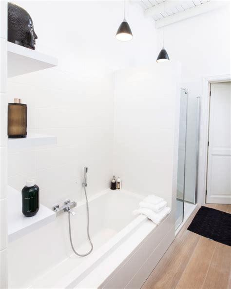 bruges chambres d hotes biarritz chambres maison amodio b b chambre d 39 hôtes