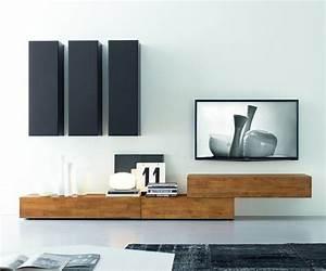 Tv Bank Hängend : die besten 17 ideen zu tv m bel auf pinterest tv w nde moderne fernsehschrankwand und ~ Sanjose-hotels-ca.com Haus und Dekorationen