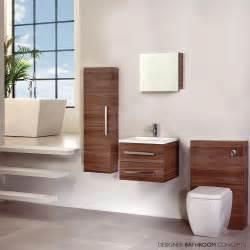 designer bathroom cabinets aquatrend designer modular bathroom cabinet