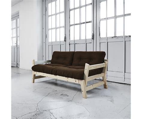 futon letto divano letto futon step zen vivere zen