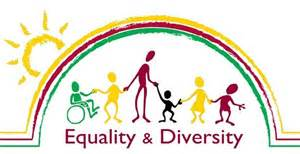 Equality  Inclusive ed...