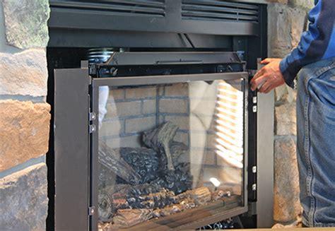 installing gas fireplace insert fireplace insert installation custom fireplace inserts