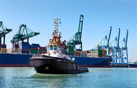Boat Insurance International Waters by Commercial Vessel Insurance Commercial Boat Insurance