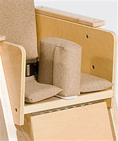 rifton chair for toddlers