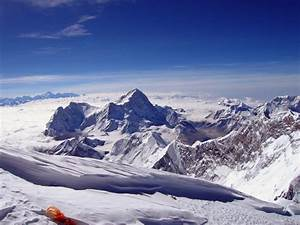 Everest Photos | TRANSFORMATIONAL LIFE COACHING. HELPING ...