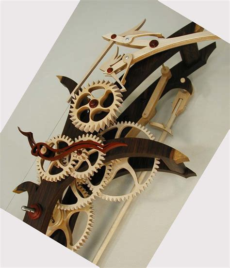 clock plans woodworking awesome orange woodworking clock luxury orange woodworking clock styles
