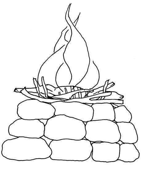 dessiner cuisine 3d coloriage la bible arche de noe à colorier allofamille