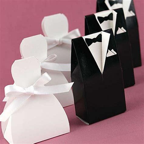 wedding favors cheap cheap diy wedding favorswedwebtalks wedwebtalks